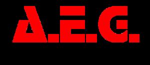 AEG Telecomunicazioni Falconara Marittima Ancona