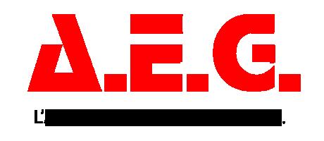 A.E.G. Telecomunicazioni | L'Arte di Comunicare dal 1980 Falconara (AN)