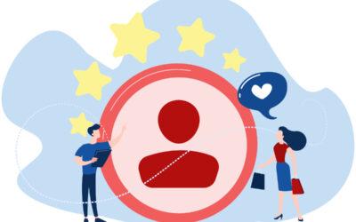7 consigli per la gestione del rapporto con il cliente
