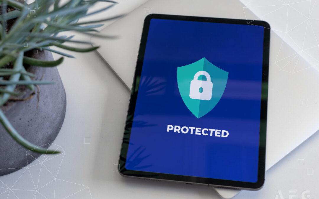 Sicurezza informatica: quanto è importante per l'azienda?