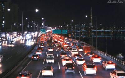 Connessione internet lenta: da cosa dipende?
